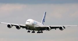 Samoloty nad Ursusem: nauczyć się żyć z hałasem?