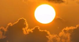 Smog nad Warszawą. W Ursusie zagrożenia na razie nie ma, ale groźne pyły się zbliżają…