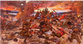 15 sierpnia – Dzień Wojska Polskiego w rocznicę Bitwy Warszawskiej 1920. Czym była dla Europy?