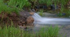 Czy Ursus zostanie pozbawiony wody? Czy dzielnicy grozi susza?