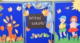 Apel Rady Rodziców przy Szkole Podstawowej nr 4, filia na ul. Konińskiej 2